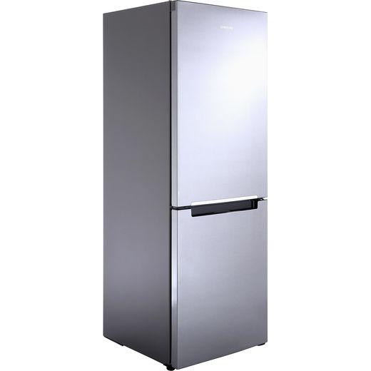 Samsung RB Combi Range RB29FSRNDSA Fridge Freezer - Silver