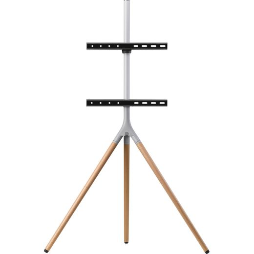 One For All WM7472 TV Stand - Black