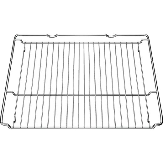 NEFF Z11CR10X0 Oven Accessory - Stainless Steel