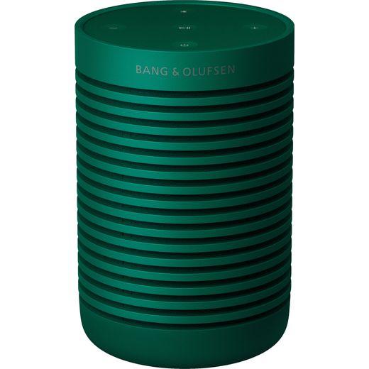 Bang & Olufsen Beosound Explore Wireless Speaker - Green
