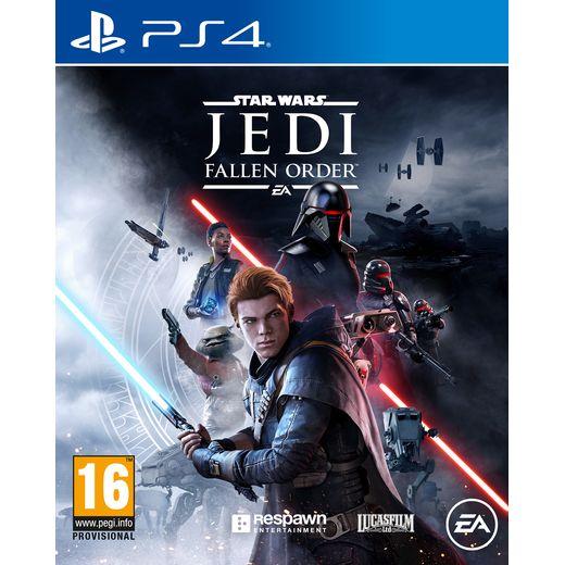 Star Wars Jedi Fallen Order for Sony PlayStation