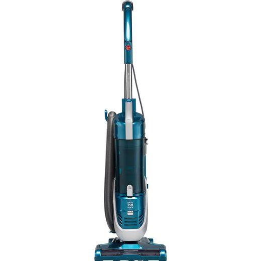 Hoover H-UPRIGHT 500 HU500GHM Upright Vacuum Cleaner