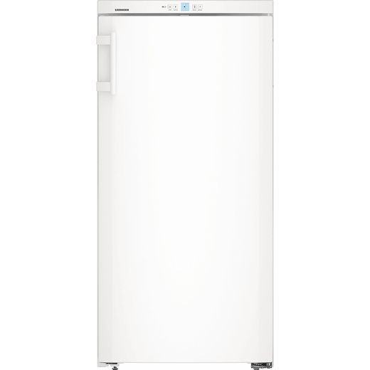 Liebherr Comfort K2630 Fridge - White - F Rated