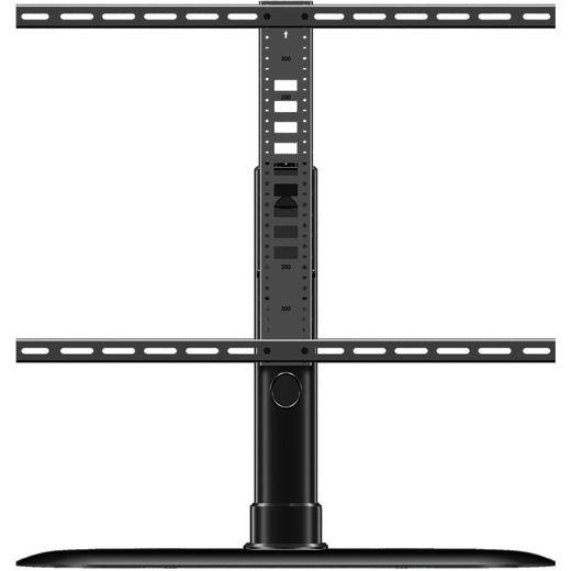 Sanus FTVS1-B2 Swivel TV Base For 32 To 65 Inch TV's