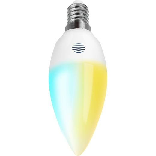 Hive Active Light Cool to Warm White E14 - A+ Rated