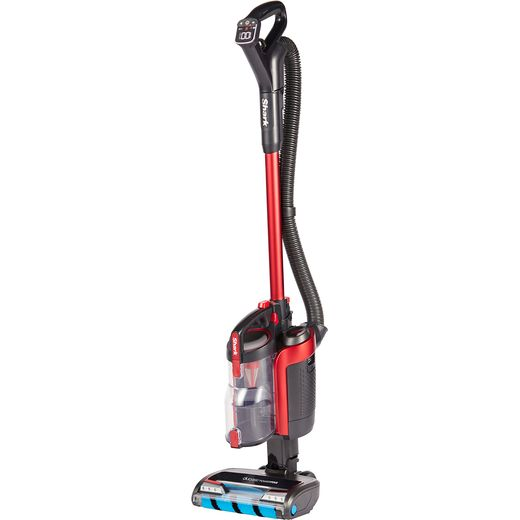 Shark Anti-Hair Wrap with PowerFins & Powered Lift Away ICZ300UK Cordless Vacuum Cleaner with up to 60 Minutes Run Time