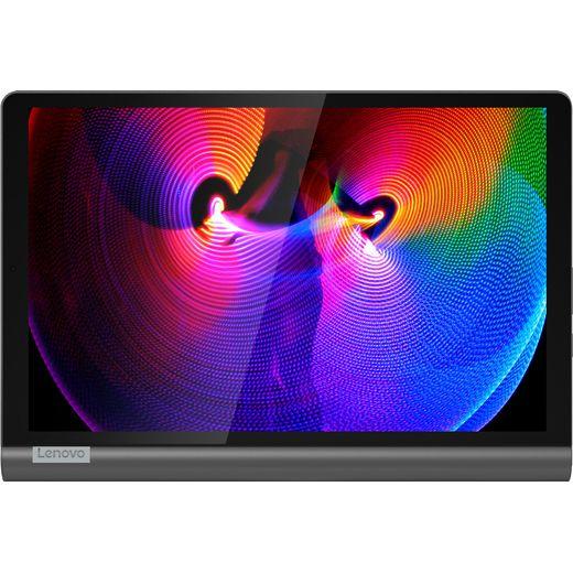"Lenovo Smart Tab 10.1"" 32GB Tablet - Grey"