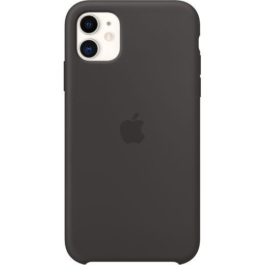 Apple MWVU2ZM/A Mobile Accessory - Black