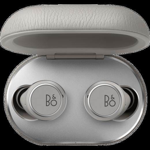 Bang & Olufsen BeoPlay E8 3.0 In-ear Headphones - Grey