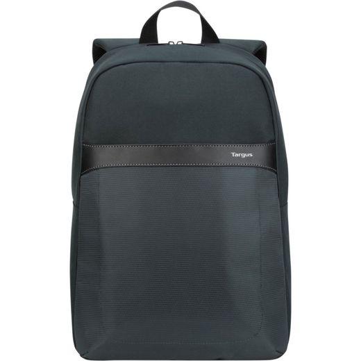 """Targus Backpack for 15.6"""" - Black"""