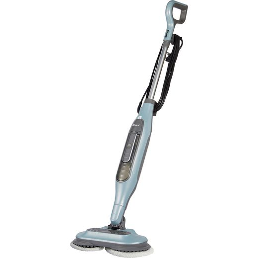 Shark Steam & Scrub Automatic S6002UK Steam Mop with up to 15 Minutes Run Time