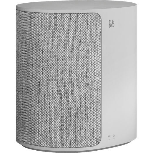 Bang & Olufsen Beoplay M3 Wireless Speaker - Grey