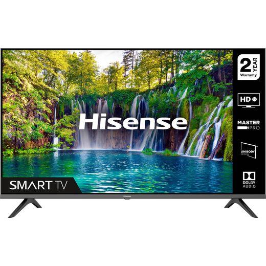 "Hisense 32A5600FTUK 32"" Smart 720p HD Ready TV"