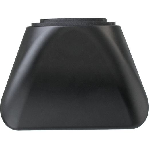 Therabody 4th Generation Wedge Attachment - Black