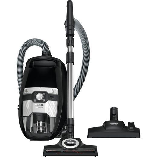 Miele Blizzard CX1 Cat & Dog Plus Cylinder Vacuum Cleaner