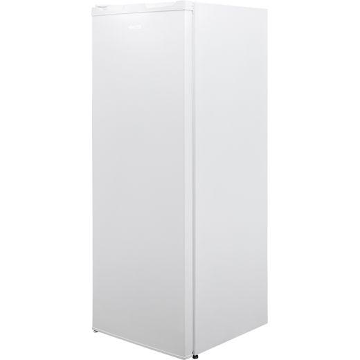Electra EFZ145W Upright Freezer - White - A+ Rated