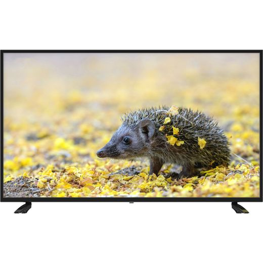 """Veltech VEL43FO01UK 43"""" 1080p Full HD TV"""
