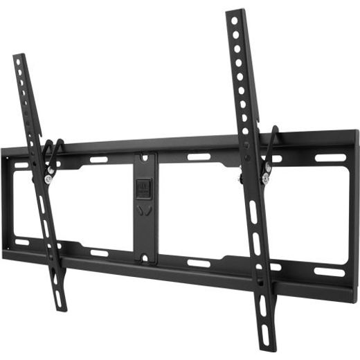 One For All WM 4621 Tilting TV Wall Bracket For 32 to 84 inch TV's