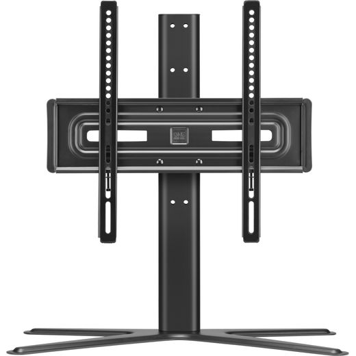 One For All WM4471 TV Stand - Black