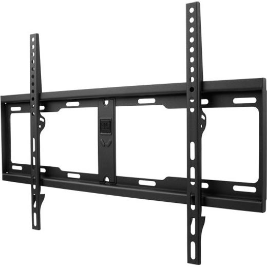 One For All WM4611 Tilting TV Wall Bracket For 32 to 84 inch TV's