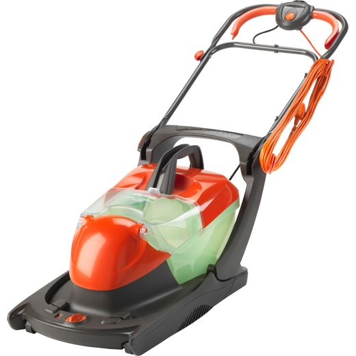 Flymo Glider Compact 330AX Hover Lawnmower