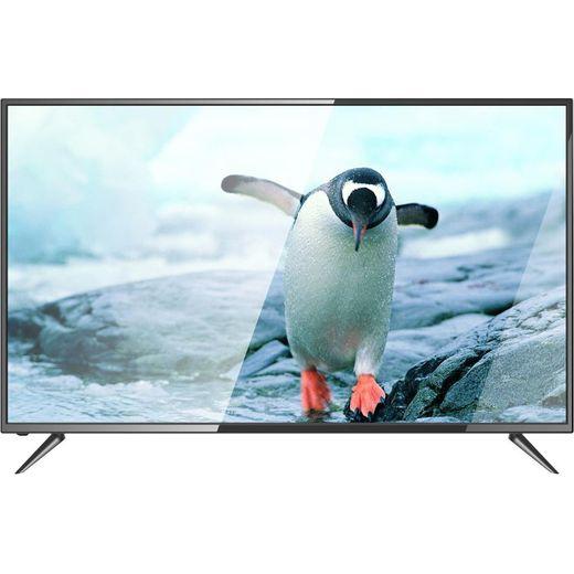 """Veltech VEL58UO01UK 58"""" 1080p Full HD TV"""