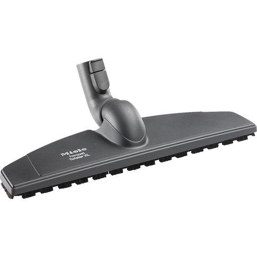 Miele Parquet Twister XL Brush SBB 400-3