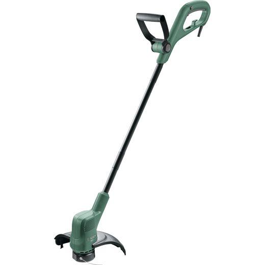 Bosch EasyGrassCut 23 Grass Trimmer