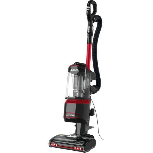 Shark Lift Away NV602UKT Upright Vacuum Cleaner