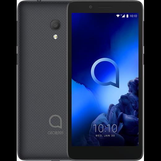 Alcatel 1C 8GB in Black