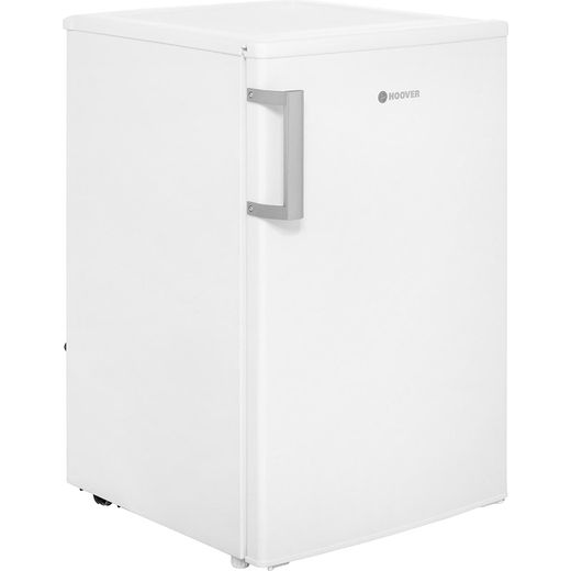 Hoover HVTU542WHK Under Counter Freezer - White - F Rated