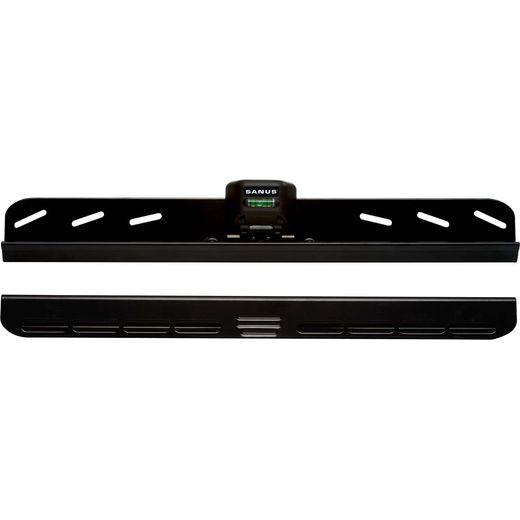 Sanus VML41-B2 Fixed TV Wall Bracket For 22 - 50 inch TV's