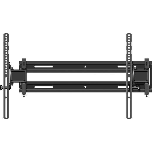 Sanus Vuepoint FLT1-B2 Tilting TV Wall Bracket For 32 to 70 inch TV's