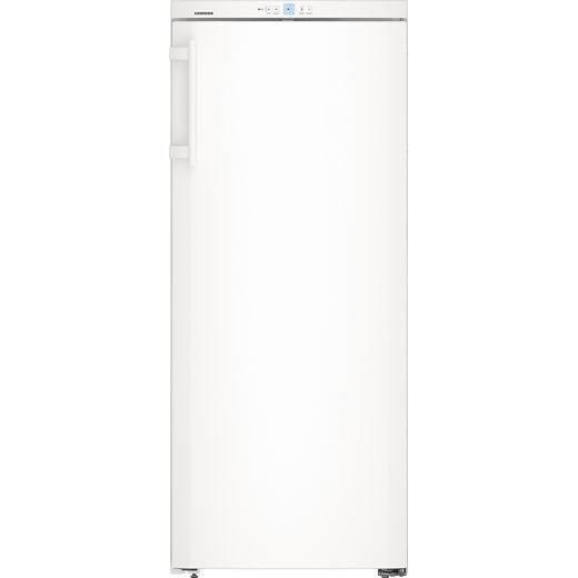 Liebherr K3130 Fridge - White - F Rated