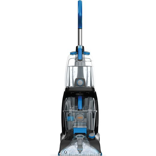 Vax Rapid Power Plus CWGRV021 Carpet Cleaner