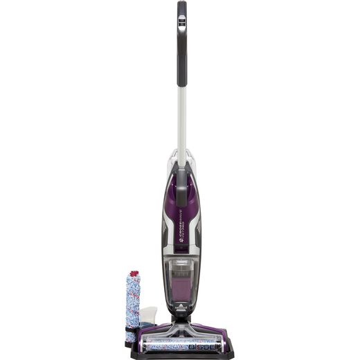 Bissell CrossWave™ Pet 2224E Wet & Dry Cleaner