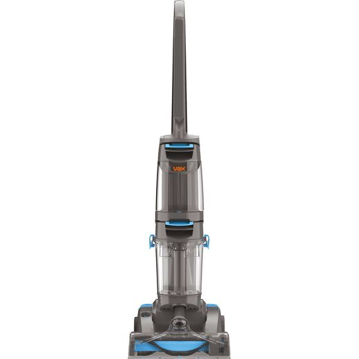 Vax Dual Power Pet ECR2V1P Carpet Cleaner