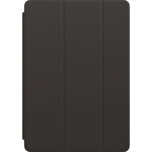 Apple Smart Cover For iPad - Black