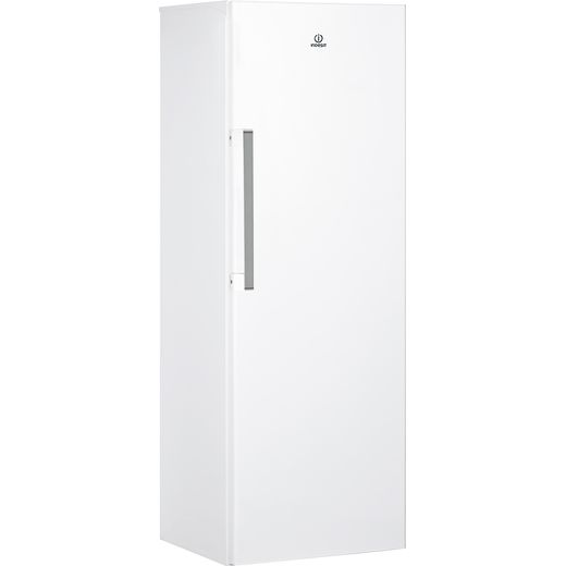 Indesit SI81QWDUK1 Fridge - White - F Rated