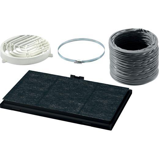 NEFF Z54TS01X0 Cooker Hood Accessory - Black