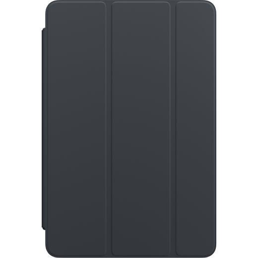 Apple Smart Cover For iPad Mini - Black