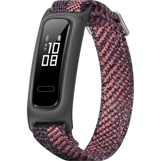 HUAWEI Band 4E 55031610 Fitness Tracker - Sakura Coral