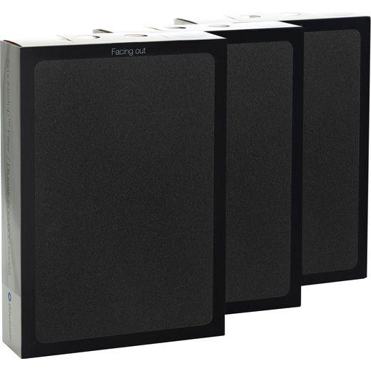 Blueair Classic 500/600 Series SmokeStop™ Filter - Replacement Air Purifier Filter