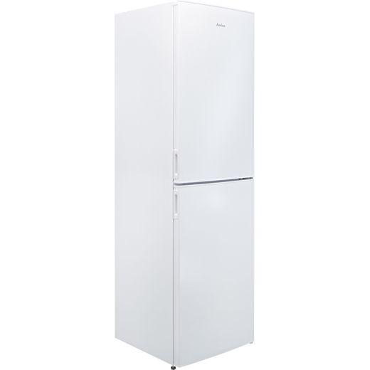 Amica FK3023 50/50 Fridge Freezer - White - F Rated
