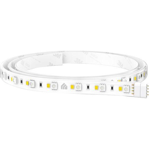 TP-Link Kasa Smart LED Light Strip