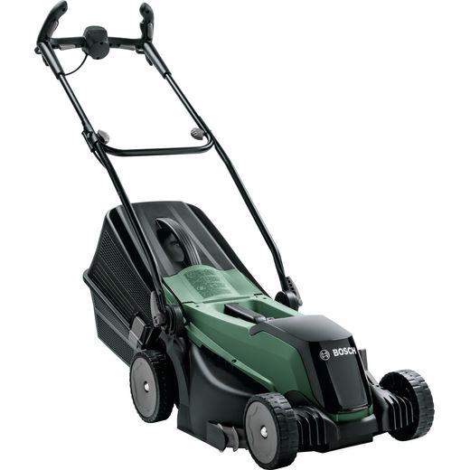 Bosch EasyRotak 36-550 36 Volts Lawnmower