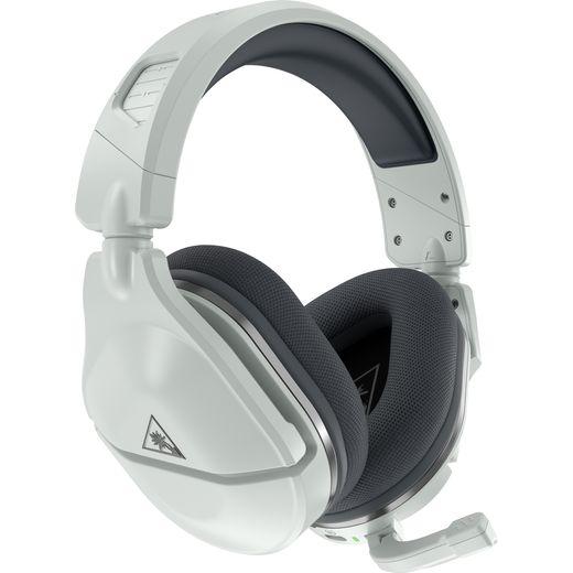 Turtle Beach Stealth 600 Gen 2 Gaming Headset - White