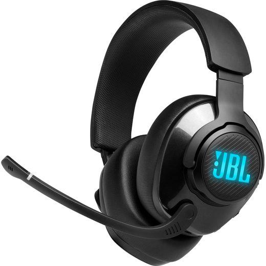 JBL Quantum 400 - Black