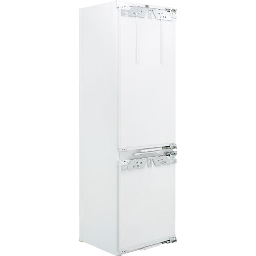 Liebherr ICBN3376 Integrated 60/40 Frost Free Fridge Freezer with Fixed Door Fixing Kit - White - E Rated