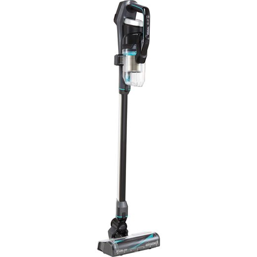 Bissell Icon 25v 2602B Cordless Vacuum Cleaner with up to 50 Minutes Run Time